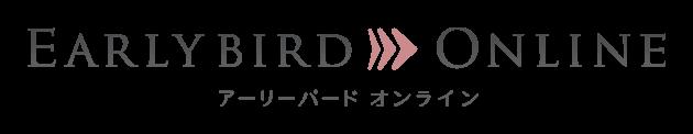 earlybird_online